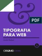 tipografia-para-web.pdf