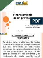 12. Financiamiento de un proyecto.pptx