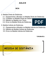 3_Aula_Medicao-de-Distancia.pdf