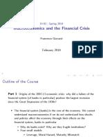 MIT14_02S14_LecNotes1-7.pdf