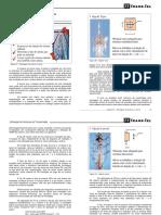 curso_cap5.pdf