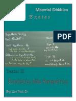 Para.pdf