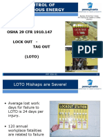 Lock Out-Tag Out.ppt