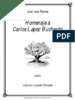 www.ciweb.com.ar_Juan_Jose_Ramos_Homenaje_Lopez_Buchardo.pdf
