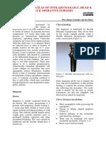 supraglotoplastia.pdf