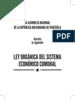 sistema_economico_comunal.pdf