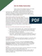 rubricpdf.pdf
