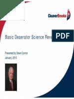 Basic Deaerator.pdf