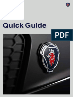 Brochure Scania Next Gen Quick Guide