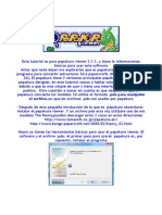tutorial_pepakura_viewer.pdf