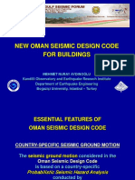 NEW OMAN SEISMIC DESIGN CODE.pdf