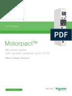 Motorpact Catalog