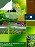 Outlook Teh 2015.pdf