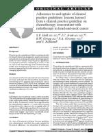 Journal Reading Chemotherapy head-neck.pdf