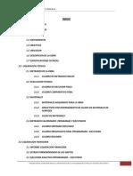 51860815-LIQUIDACION-TECNICA.pdf