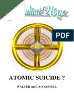 Atomic_Suicide.pdf
