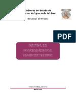 manual de procedimientos.pdf