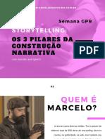 Aula01_SemanaGPR.pdf
