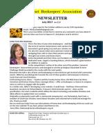 131 SBKA Newsletter July 2017.pdf