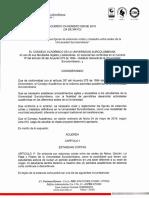 acuerdo_008_de_2016 Traslado de sede (1).pdf