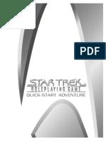 Star Trek RPG - CODA - Adventure - Ordeal on Gamma Elster IV.pdf