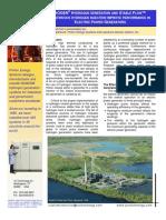 HighPurity_H2.pdf