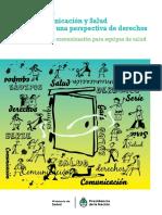 guia-comunicacion.pdf