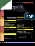 Star Trek RPG - CODA - Jem-Hadar - Battleship.pdf