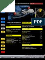 Star Trek RPG - CODA - United Earth - Intrepid Class.pdf