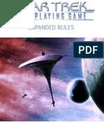 Star Trek RPG - CODA - Expanded Rules.pdf