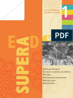 SUP8_1.pdf