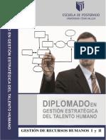 administracinderecursoshumanos-120719003812-phpapp02