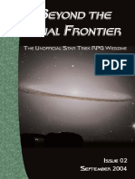 Beyond the Final Frontier - Issue 02.pdf