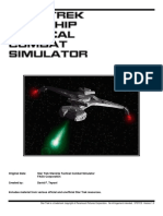 Star Trek RPG - Starship Tactical Combat Simulator.pdf