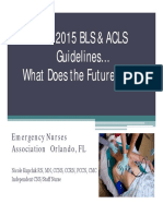 The 2015 BLS ACLS Guidelines ENA.pdf