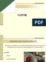 05 VAPOR Miguel Diaz