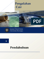 TKK2278 - Teknik Pengolahan Limbah Cair.pdf