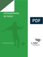 LA84SpanishSoccerManual[1]