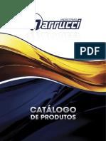Catalogo de Produtos Baixa Resolucao2