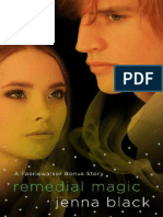 remedial magic.pdf