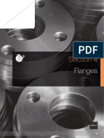 AAP-S4-Flanges-E2-S