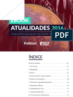 ebook-atualidades-vestibular-guia-do-estudante-politize-2016.pdf