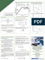 Pamphlet Biotech