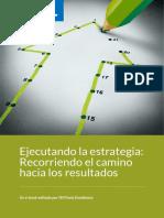 ebook-ejecutando-estrategia-camino-resultados.pdf