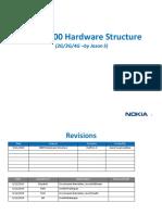 MBTS Hardware Structure_Draft V1.0(1)