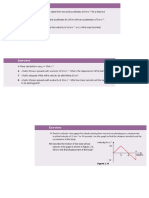 Mehanika i Grafovi 1