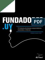 Historia-de-12-emprendedores-Uruguayos.pdf