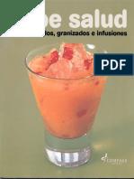 Bebe Salud - Zumos, Batidos, Granizados E Infusiones.pdf
