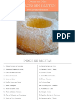 Postres Sin Gluten copia.pdf