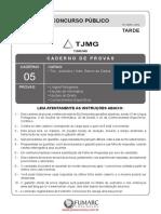 caderno_05_adm_rede_dados_20120417_113354.pdf